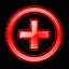 Medicinske ustanove i usluge
