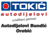 bundic-logo-gotovi