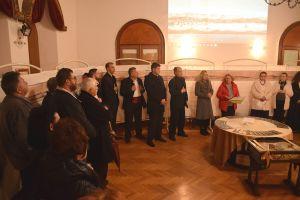S 'Noći muzeja 2019.' u Orebiću
