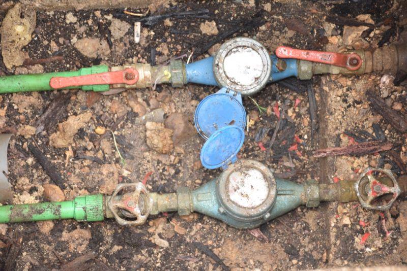 Vodovod i odvodnja
