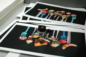 Ispis i fotokopiranje u Orebiću