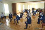 Sa sastanka u Općini Orebić