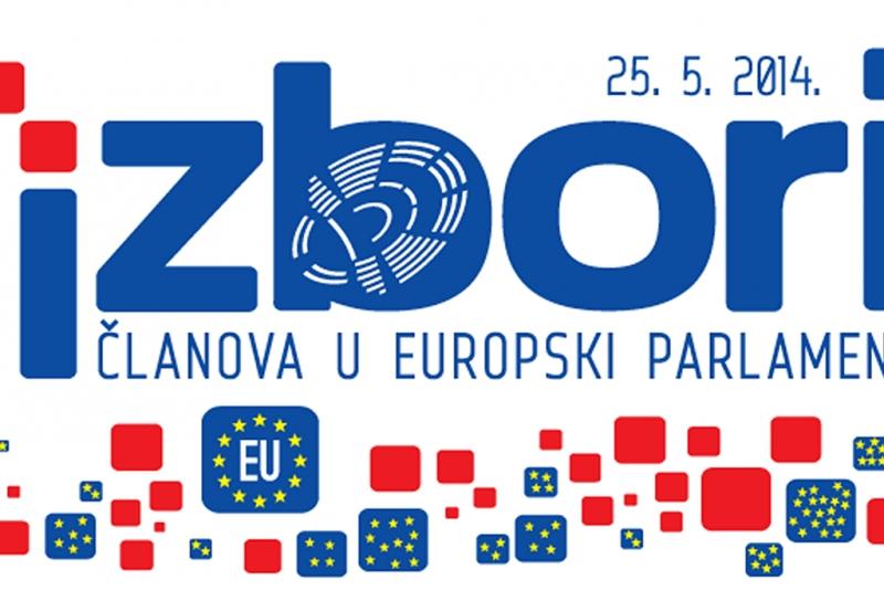 Nedjeljni izbori za Europski parlament - i na Pelješcu