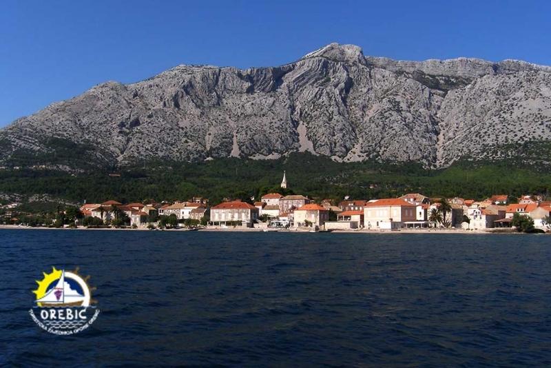 Gotovo 3 milijuna kuna težak financijski plan Turističke zajednice općine Orebić za 2015. godinu