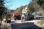 Foto: ilustracija - asfaltiranje u Kuni