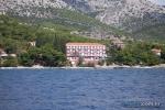 Hotel Bellevue - HTP Orebić