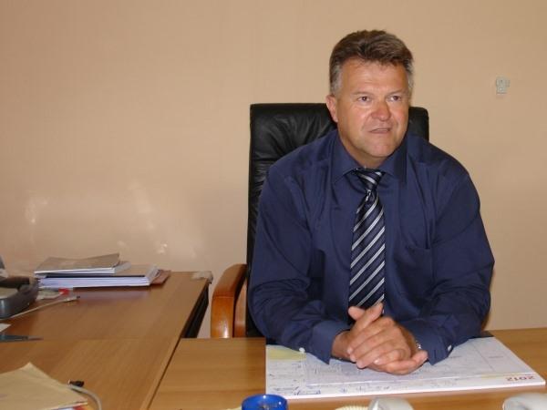 Tomislav Jurjević