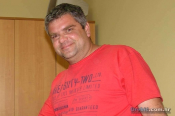 Kristijan Marelić