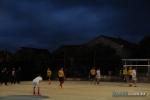 Odigrano 3 kolo dvoboja po skupinama - MNT 'Orebić 2014' - FOTOGALERIJA
