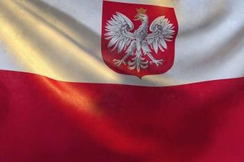 Počinje radionica poljskog jezika