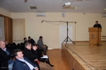 S zadnje održane - 22. sjednice Općinskog vijeća