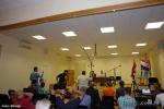 Na 12. sjednici žustro su raspravljali oporba i predsjednica vijeća