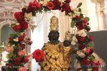 Obilježavanje svetkovine Gospe Delorite u Kuni