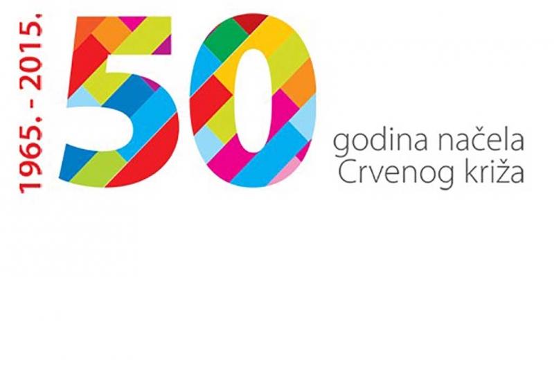 Sutra utrka Crvenog križa: 'Trčimo za humanost' i u Orebiću