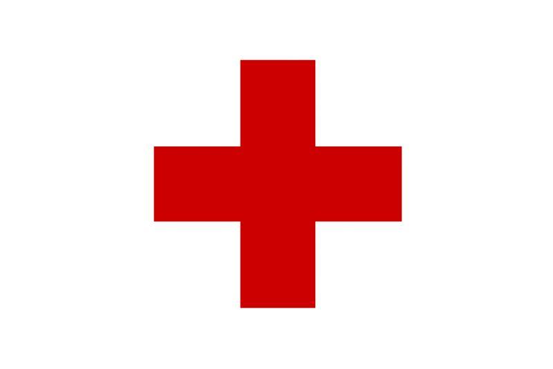 Održana akcija dobrovoljnog darivanja krvi pod nazivom 'Daruj krv, spasi život'
