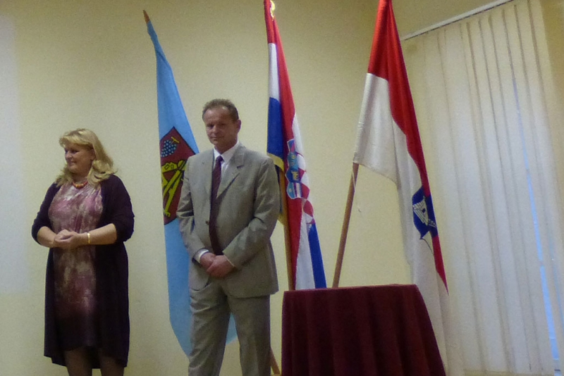 Čestitka Općine Orebić povodom Dana državnosti