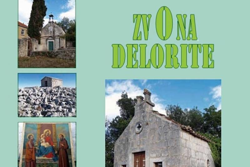 Novi broj Zvona Delorite