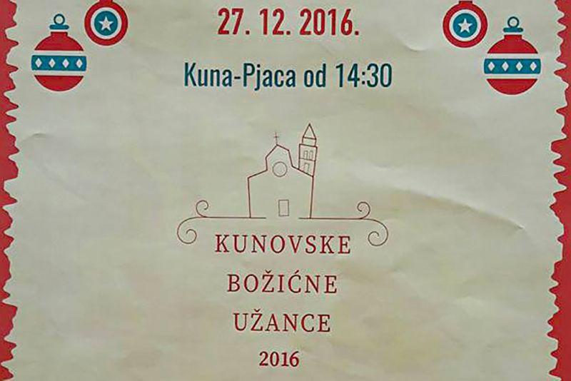 detalj plakata