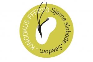 Kinookus food film festival
