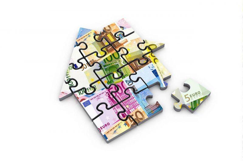 Centar za poduzetništvo poziva zainteresirane na radionicu o poticajnim kreditima u petak u Orebiću!