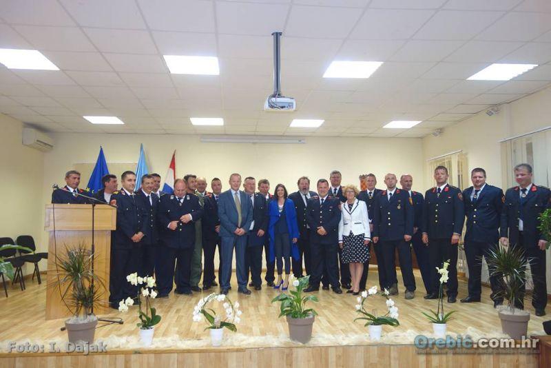 Obilježen Dan Općine Orebić - dodijeljene nagrade laureatima! (FOTO)