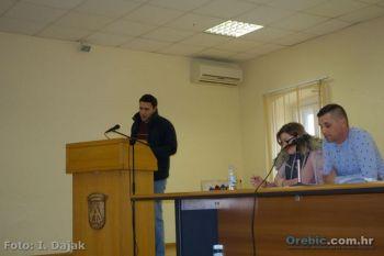 Općinski vijećnik SDP-a uputio otvoreno pismo načelniku Ančiću