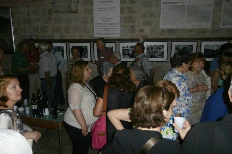 S obilježavanja u Dubrovniku