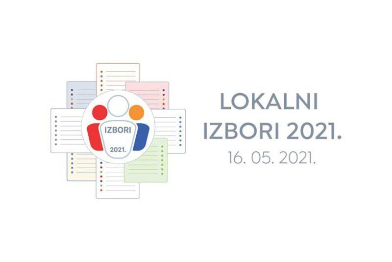 Drugi krug za župana u općini Orebić - koliko je birača glasovalo do 16:30h