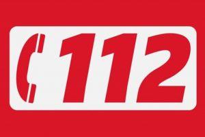 Ilustracija - Broj hitnih službi - 112