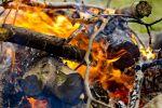 Uz posebne uvjete, na nekoliko dana, biti će dopušteno paljenje vatre na otvorenom!
