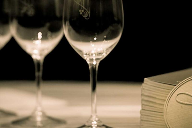 I naši vinari na 9. međunarodnom festivalu u Zagrebu - VINOcom - 2014
