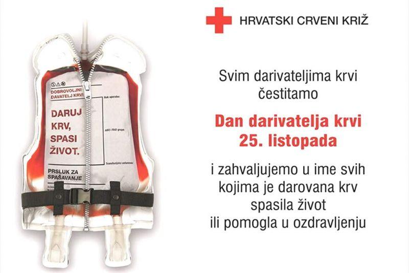 Ilustracija - Hrvatski Crveni križ