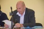 Sjednicu će i ovaj puta voditi potpredsjednik Kazimir Opačak