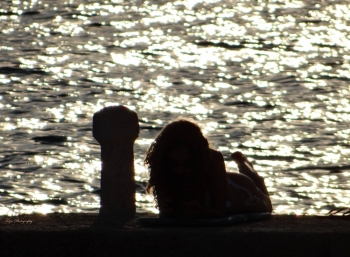 Viganjska sirena