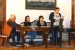 Vodstvo Ogranka Matice hrvatske Orebić
