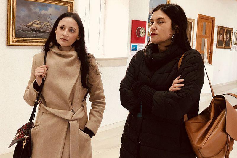 Održana uvodna edukacija za planirane nove radionice u Dječjem vrtiću 'Orebić'