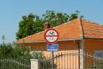 Zabrana prometa za mopede i bicikle u ulici Hrvatske mladeži?!