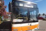 Ilustracija: autobus 'Libertasa'