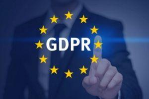Seminar na temu 'GDPR aktualnosti zaštite osobnih podataka' - slijedeći četvrtak u gradskoj vijećnici Grada Korčule