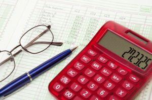 Poziv na praktičnu radionicu za udruge i računovodstvene servise