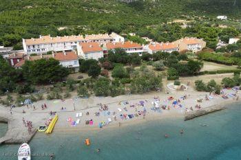 Postupak prodaje državne turističke tvrtke Club Adriatic