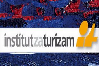 Javna prezentacija 'Turističkog plana razvoja povijesne jezgre Orebića...' sutra u dvorani Općine