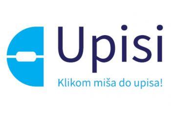 E- upisi u Dječji vrtić Orebić - obavijest za roditelje