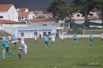 S utakmice Orebića i Jadrana LP