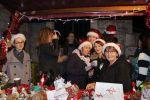 S božićne akcije za senzornu sobu DV Orebić