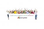 Act global - partner LAG-a 5 u organizaciji radionice