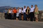 Kandidati na mulu u Orebiću