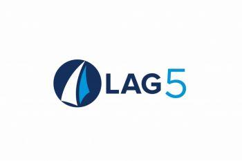 Javno savjetovanje za 4. izmjenu Lokalne razvojne strategije LAG-a 5
