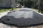 Nastavak asfaltiranja u M.O. Pijavičino
