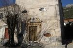 Crkva sv. Mihovila u Vignju